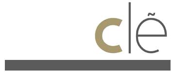 logo cle 2018